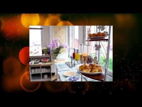 Hanoi Cristina Hotel & Travel Review In Hanoi - Vietnam Review