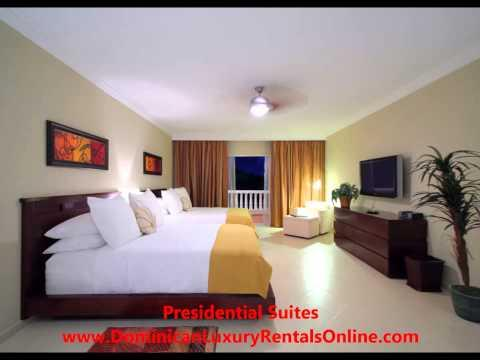 Dominican Republic Puerto Plata Lifestyle Resorts Overview