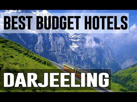Cheap And Best Budget Hotels In Darjeeling , India