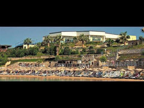 Hotel Palm Wings Beach Resort Turcja / Bodrum / Altinkum