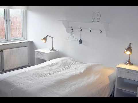 Three-Bedroom Holiday Home In Blåvand 24 - Blåvand - Denmark
