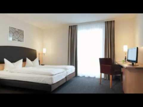 The Best Hotel Deal In Hotel Vacation In Vienna Austria