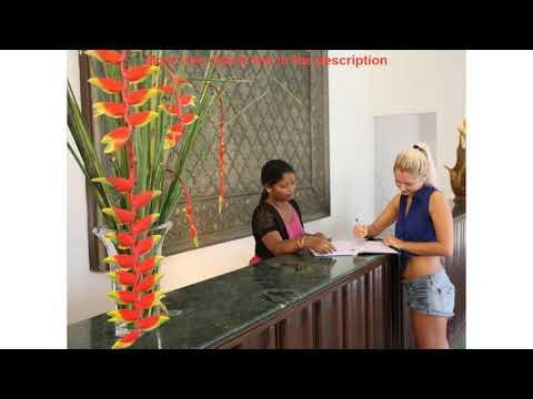 Club Mahindra Acacia Palms - Hotels Review