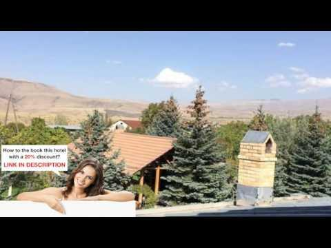 Villa, Aramus, Armenia - Cheap Hotel Deals & Rates 2017