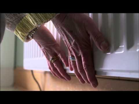 How To Use Your Room And Radiator Thermostats Efficiently