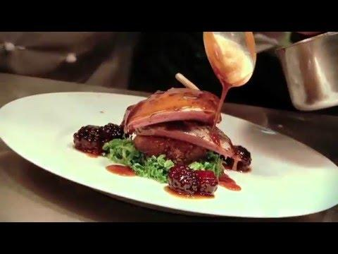 St James's Hotel And Club In London | Small Luxury Hotels Of The World