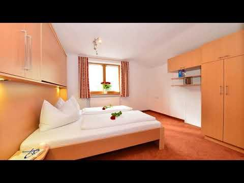 Hotel Alte Krone, Mittelberg, Austria - Rates & Reviews 2018