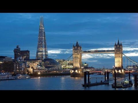 Top 10 Best Hotels Near Tower Bridge, London, England
