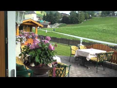 Welcome To Lovely Hotel Gappmaier In Saalbach, Austria