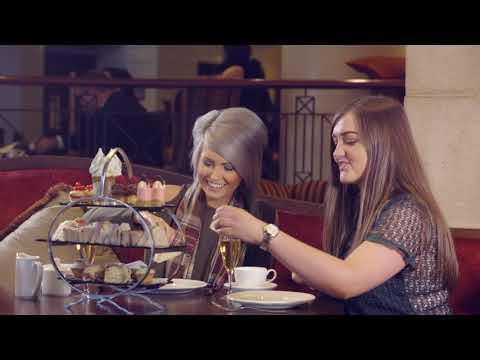 Hastings Hotels - Northern Ireland's Premier Hotel Collection