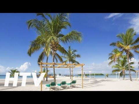 Don Juan Beach Resort All Inclusive, Hotel En Boca Chica