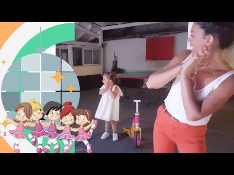Goddess Of Bodrum Isis Hotel | Mini Club Kids Toys Lina Dalay